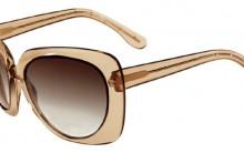 Bottega Veneta – Óculos De Sol Feminino