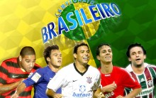 Brasileirão 2011 – Informações
