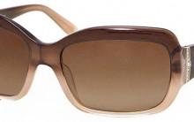 Bvlgari – Óculos De Sol Feminino