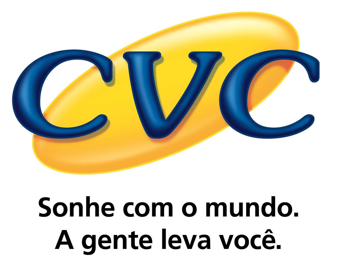 CVC Viagens 2011 – Informações