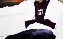 Fotos e Vida – de Chris Brown