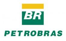 Concurso Petrobras 2011 – Informações