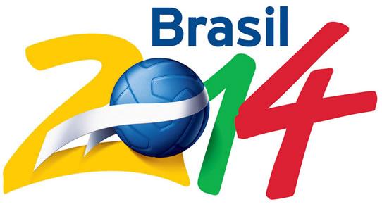 Copa Do Mundo 2014 – Informações
