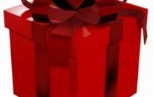 Criar Presente De Natal – Dicas