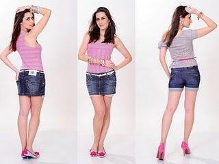 Dardak  Jeans Moda 2011