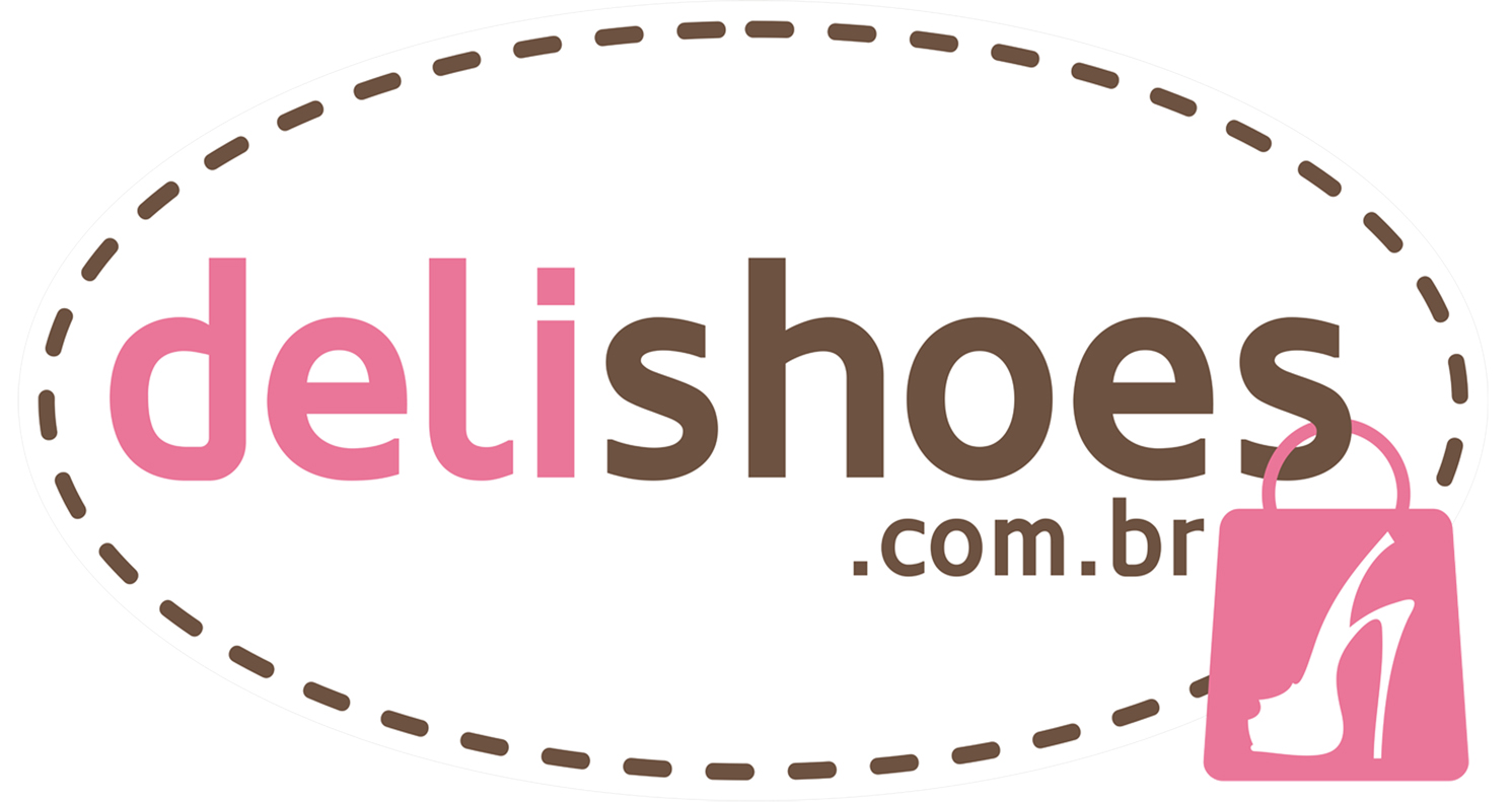 Delishoes – Comprar Sapatos On Line