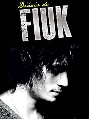 Diário Do Fiuk – Novo Livro 2010|2011