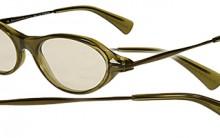 Dona Karan – Óculos De Sol Feminino