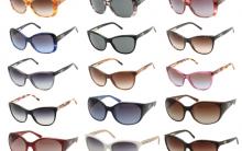 Dulce Gabbana – Óculos De Sol Femininos