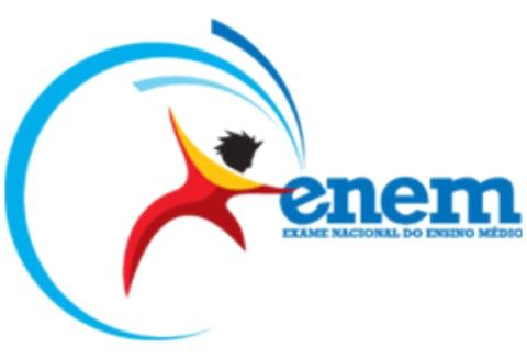 ENEM – Nova Prova Do Enem 2011 – Informações
