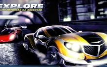 Eagle GT Challenge – Jogar On Line – Informações