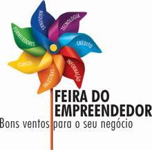 Feira Do Empreendedor – Informações