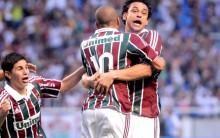 Fluminense – Campeão Brasileiro 2010