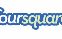Foursquare – Informações – Download