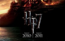 Harry Potter 7 – Comprar Ingresso – Informações