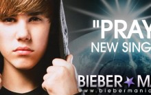 Justin Bieber PRAY – Vídeo