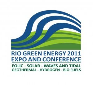 Green Energy Rio