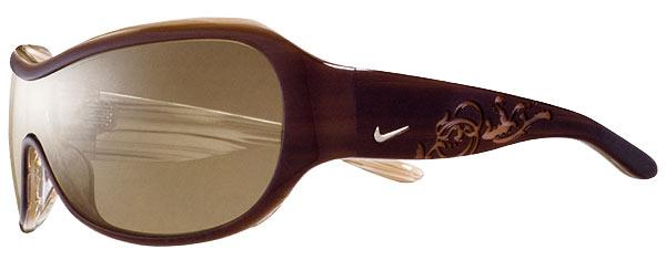 Nike – Óculos De Sol Femininos