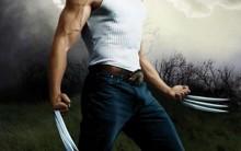 O Wolverine – Filme – Lançamento