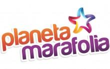 Marafolia 2011