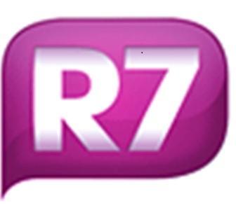 R7 Namoro – Cadastro