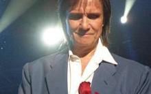Emoções em Alto Mar com Roberto Carlos