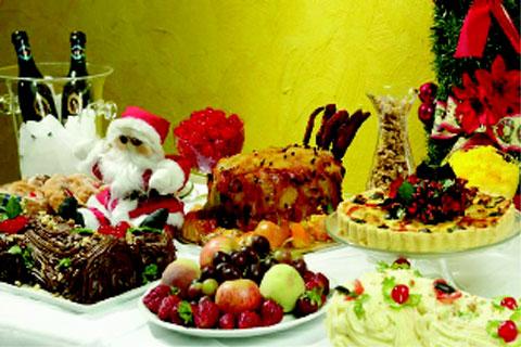 Receitas De Natal – Dicas