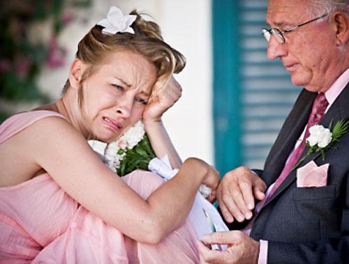 Seguro Para Casamento – Informações