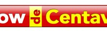 Site Show de Centavos – Olho no Click é Confiável e Seguro ?  Leilões de 1 Centavo