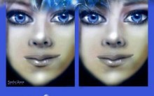 Previsões Para Signo de Gêmeos Para 2011