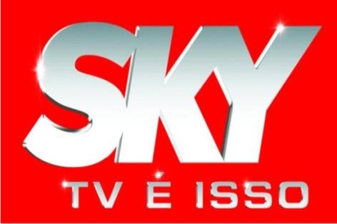 Sky Sem Mensalidade – Informações
