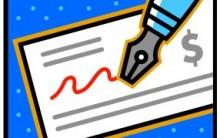 Sustar Cheque – Como Sustar Cheque