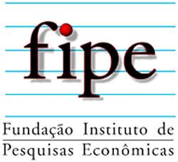 Tabela FIPE 2011 – Informações