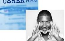 Usher Novo Albúm