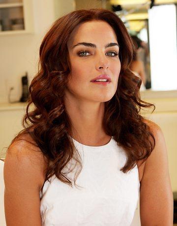 Ana Paula Arosio volta Para Tv em 2011