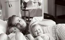 Angélica Produz Peça infantil Para 2011