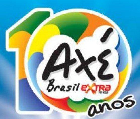 Axé Brasil 2011- Informações