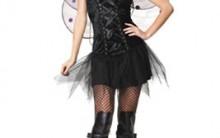 Moda Para o Carnaval 2011