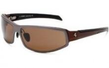 Óculos de Sol Ferrari