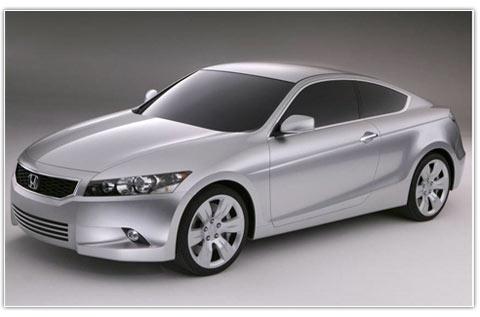 Novo Honda Civic 2011