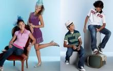 Linha Elian Beats Verão 2011