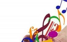 Cd Sambas – Enredo Lançamento 2011