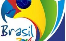 Copa do Mundo 2014: Noticias