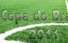 Copa do Brasil 2011 – Times Classificados