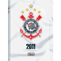 Agendas Escolares de Times Para 2011