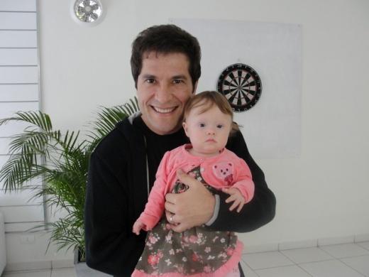 Projeto Happy Down 2011