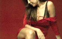 Ivete Sangalo Mãe em 2011