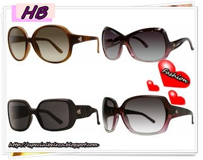 Óculos  Mormai Verão 2011