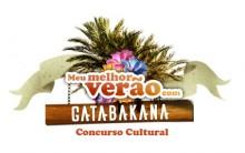 Concurso Cultural Gata Bakana 2011
