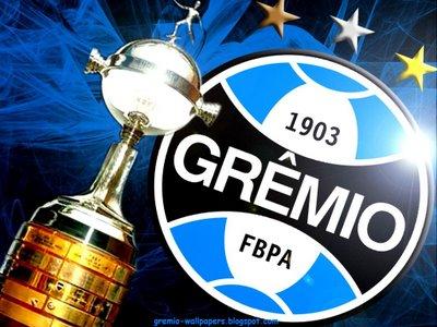 Grêmio Faz Renovação com  o Jogador Andre lima